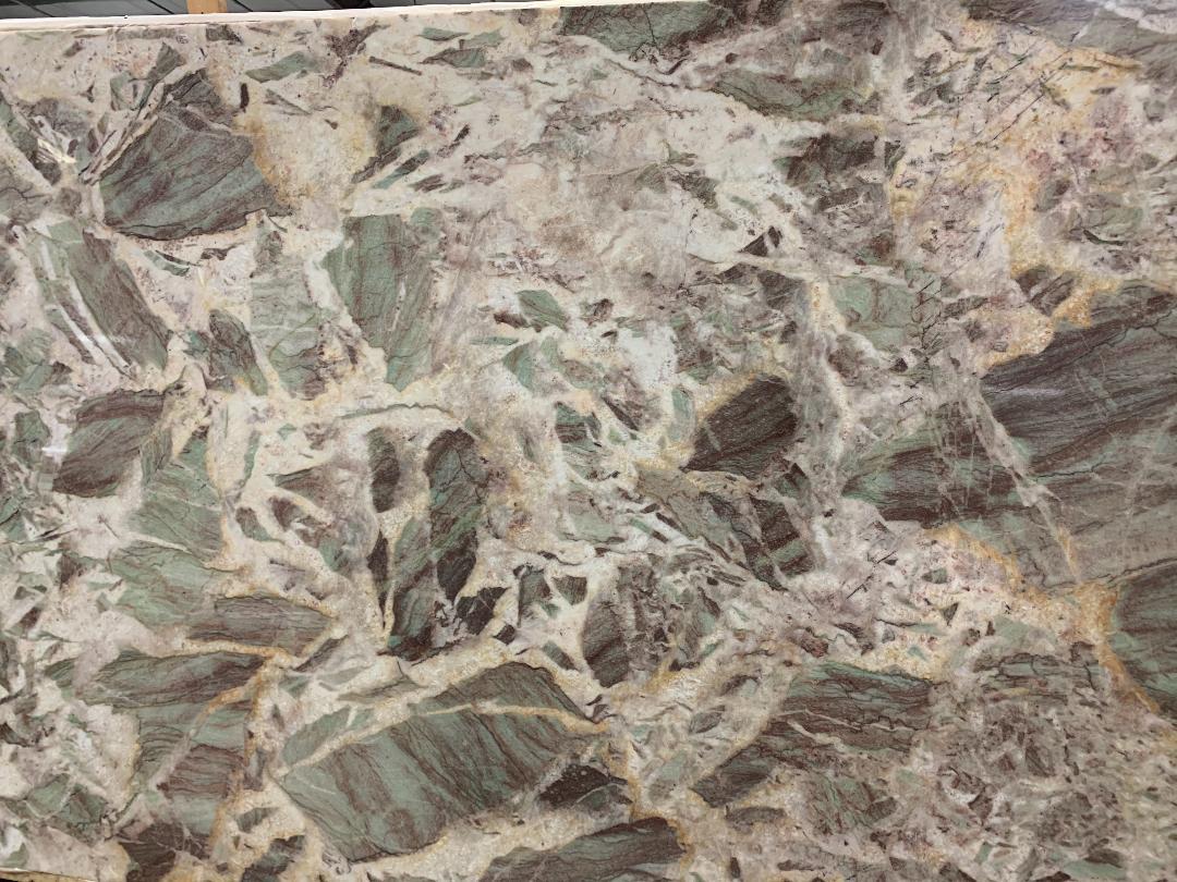 Picasso Quartzite